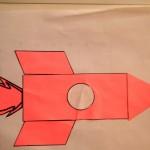 конкурс «Знатоки Космоса»