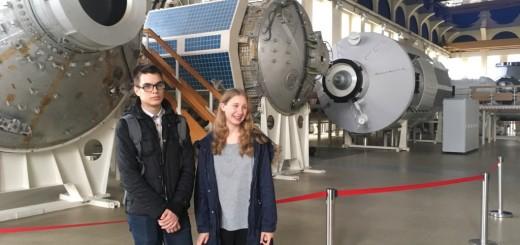 Центр подготовки космонавтов2